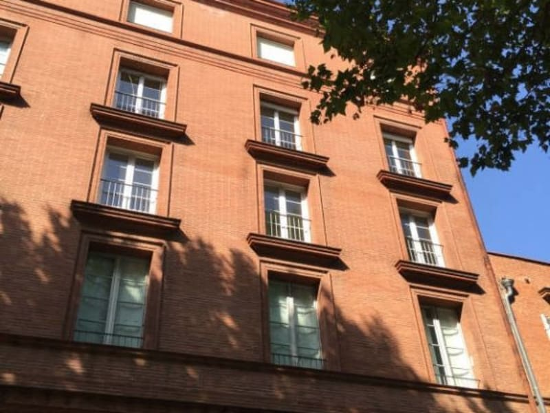Location appartement Toulouse 1527€ CC - Photo 19