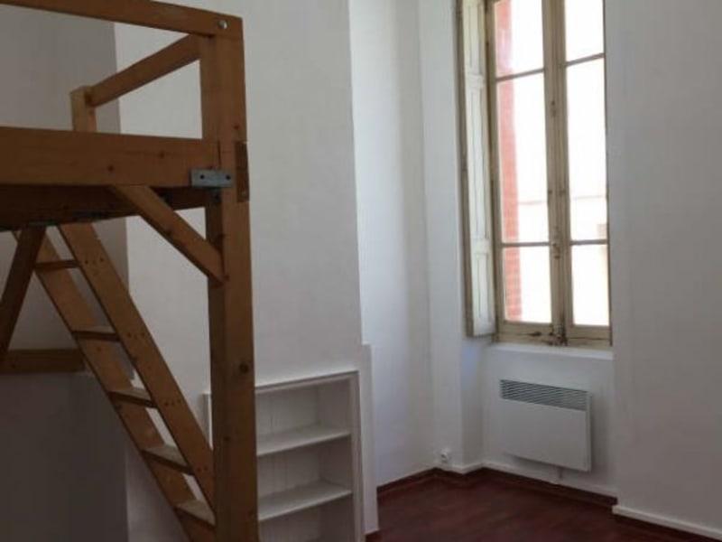 Location appartement Toulouse 438€ CC - Photo 9