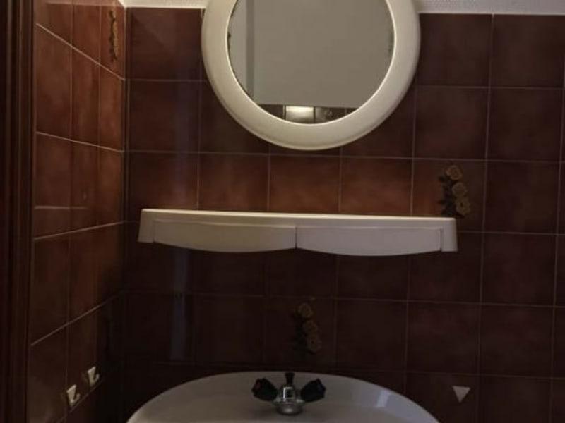 Location appartement Toulouse 438€ CC - Photo 13