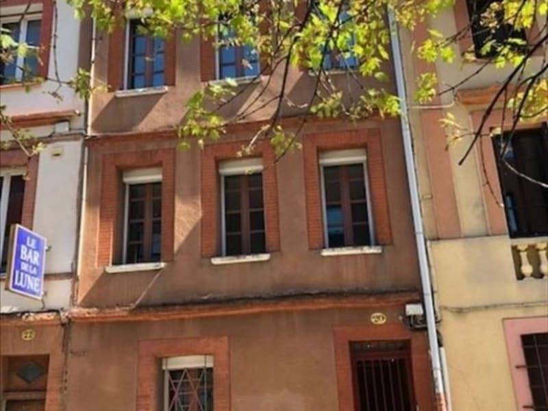 Location appartement Toulouse 452€ CC - Photo 7