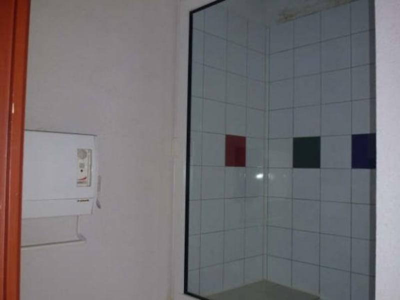 Location appartement Toulouse 452€ CC - Photo 12