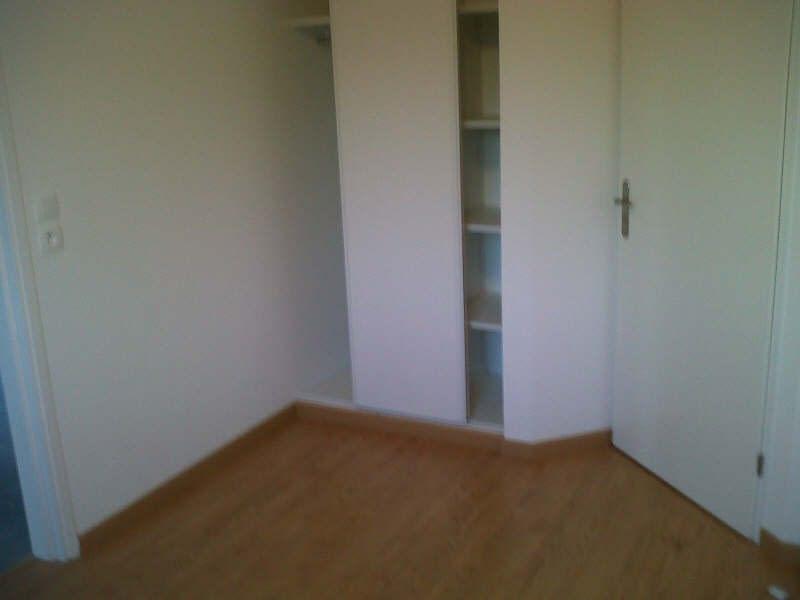 Location appartement Toulouse 506€ CC - Photo 13