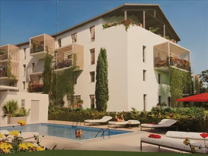 Location appartement Toulouse 492€ CC - Photo 10
