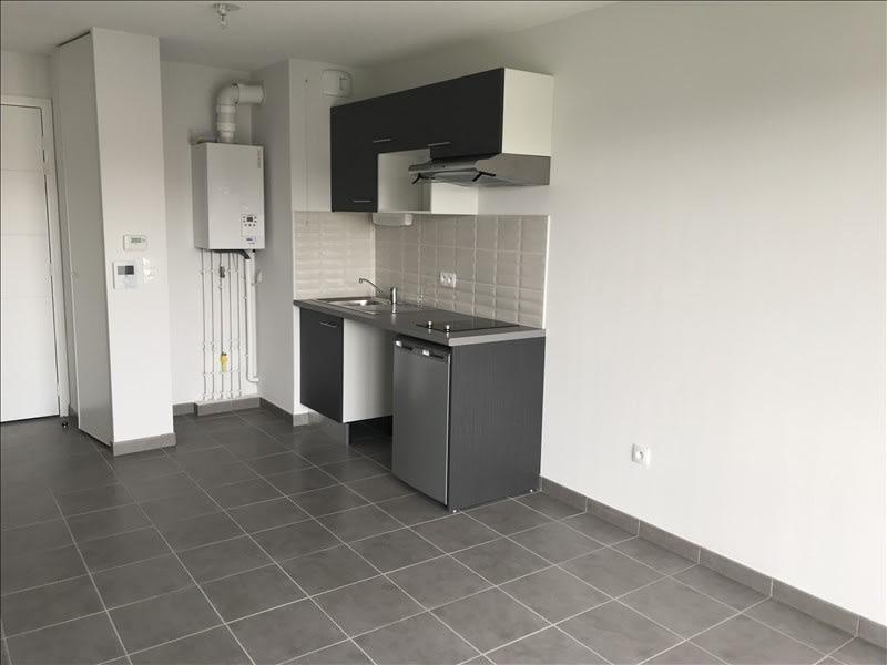 Location appartement Toulouse 492€ CC - Photo 12