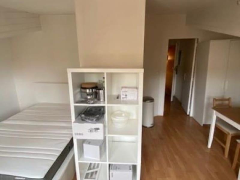 Location appartement Toulouse 549€ CC - Photo 16