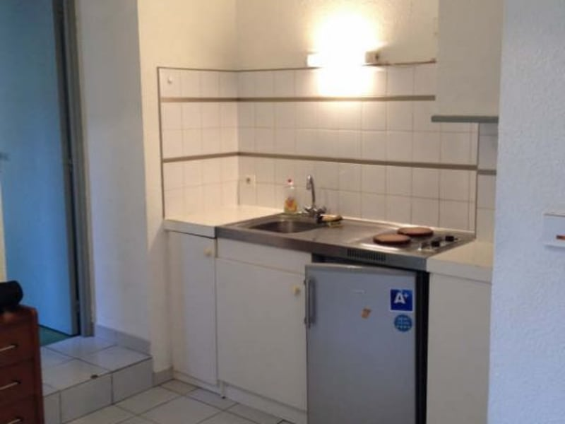 Location appartement Toulouse 415€ CC - Photo 8