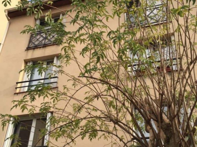 Location appartement Toulouse 477€ CC - Photo 7