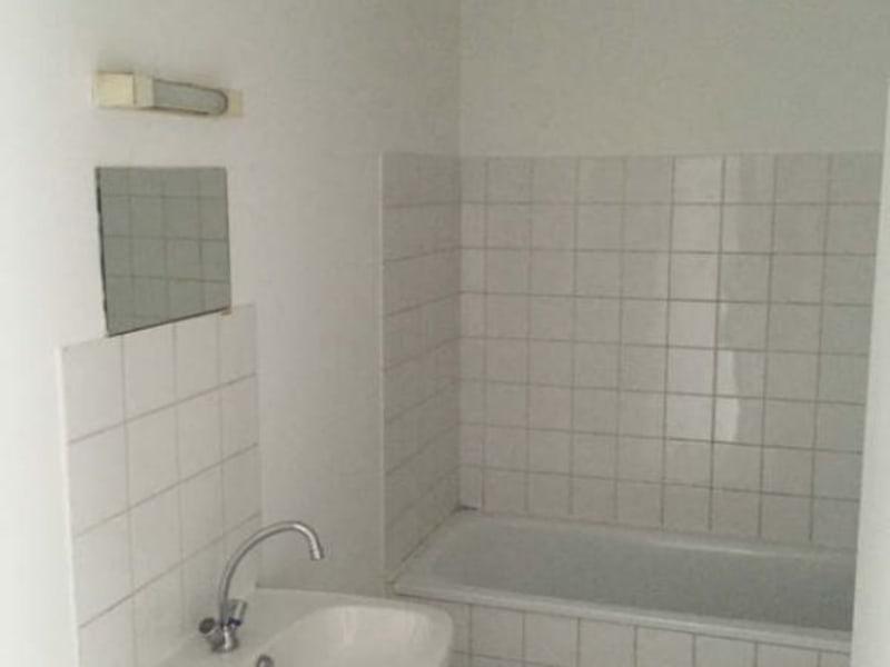 Location appartement Toulouse 477€ CC - Photo 10