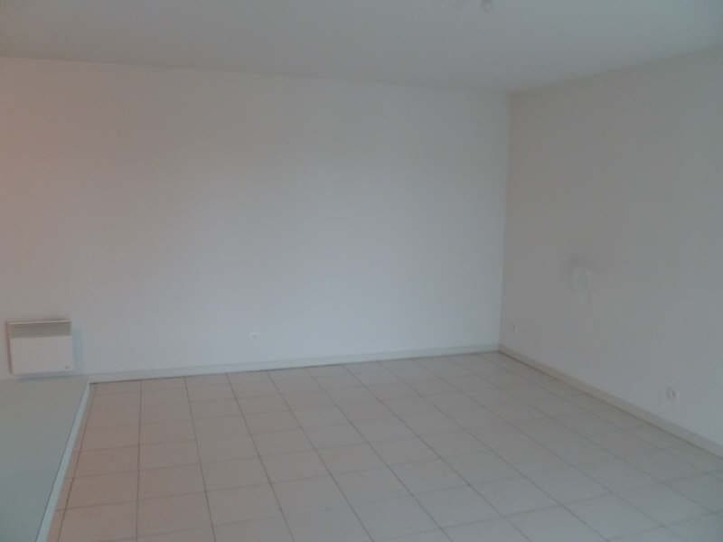 Location appartement Toulouse 670€ CC - Photo 10