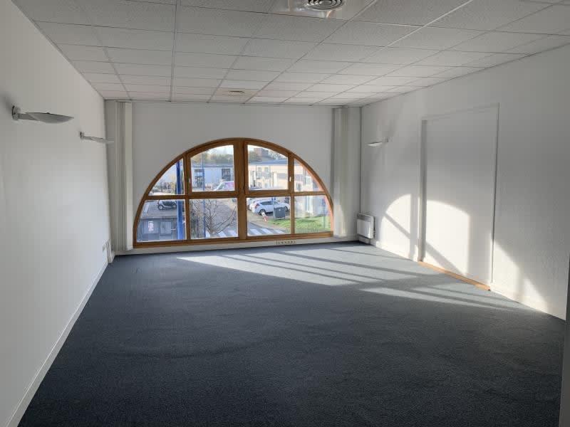 Rental empty room/storage Launaguet 1500€ HC - Picture 15