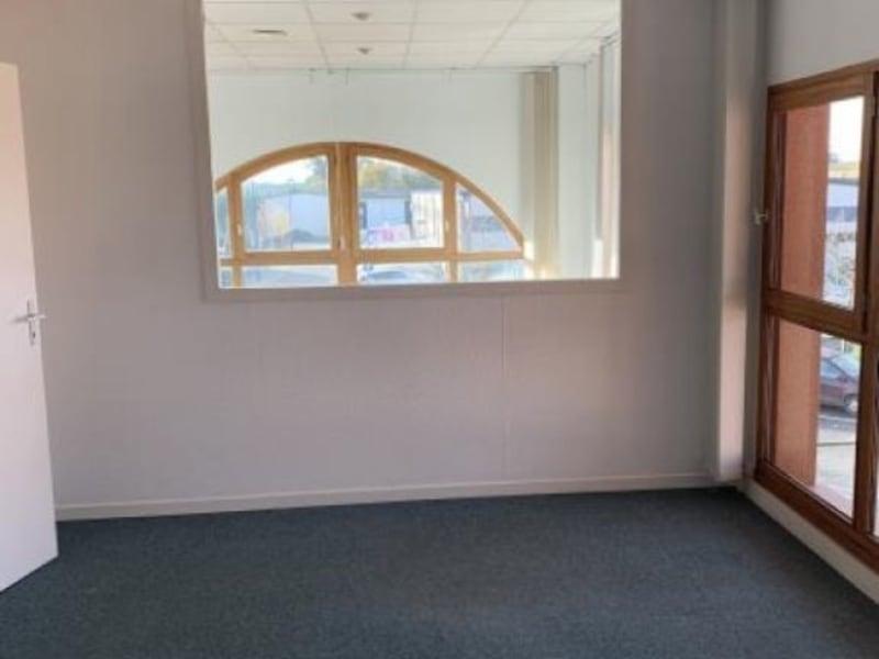 Rental empty room/storage Launaguet 1500€ HC - Picture 17
