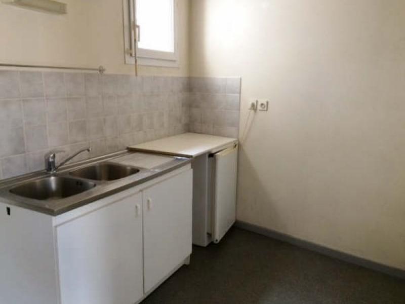 Location appartement Toulouse 519€ CC - Photo 8