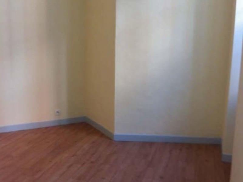 Rental apartment Toulouse 482€ CC - Picture 13