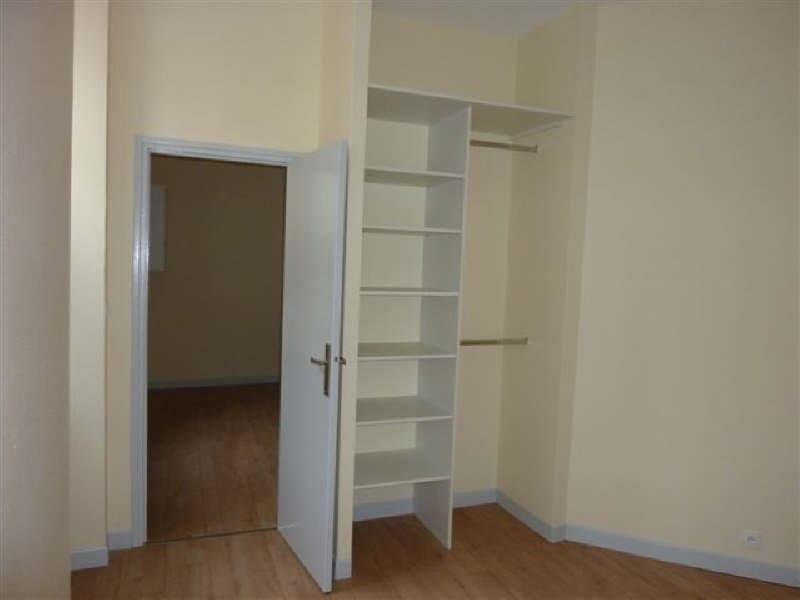 Rental apartment Toulouse 482€ CC - Picture 6