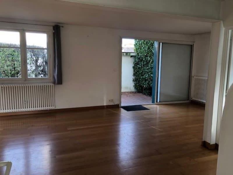 Rental house / villa Toulouse 1140€ CC - Picture 3