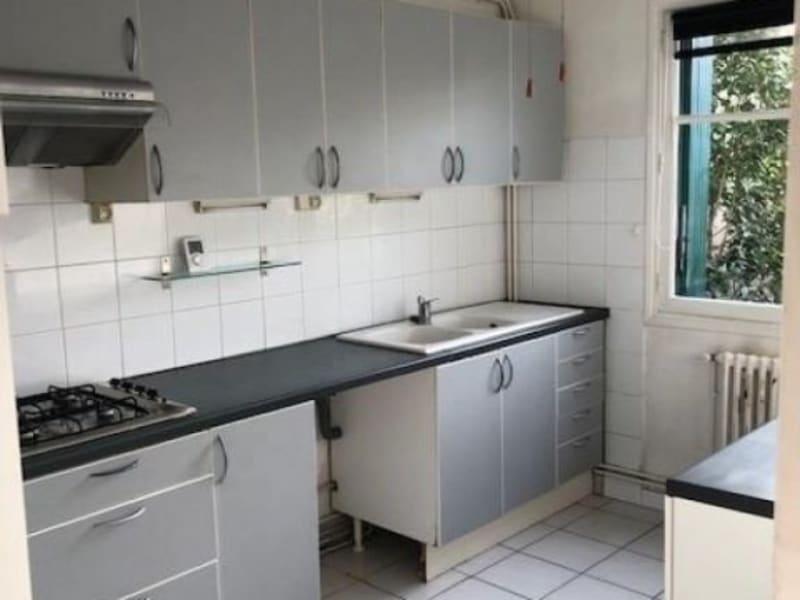 Rental house / villa Toulouse 1140€ CC - Picture 6