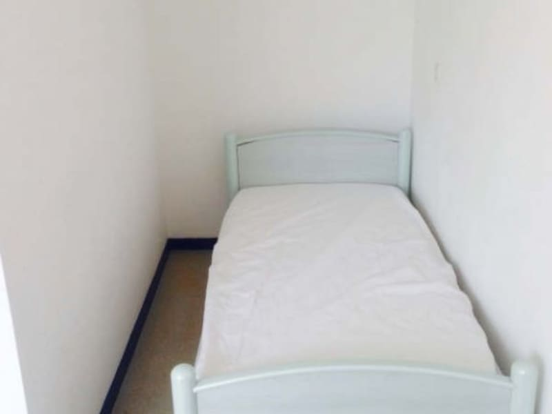 Location appartement Poitiers 330€ CC - Photo 9