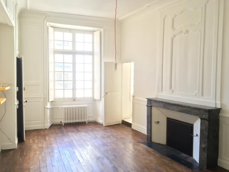 Location appartement Poitiers 1000€ CC - Photo 8