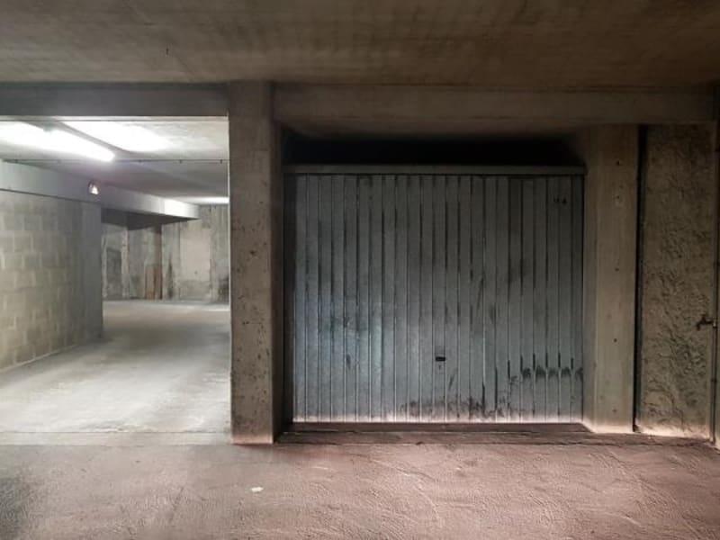 Location parking Poitiers 80€ CC - Photo 5