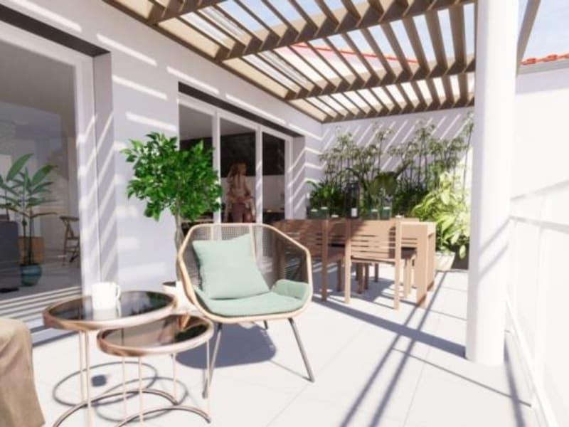Vente appartement St pierre d oleron 307000€ - Photo 4