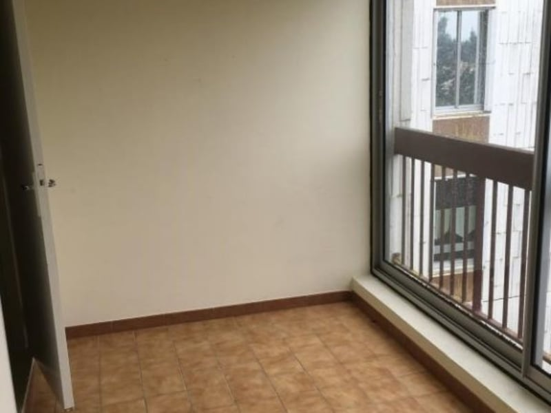 Vente appartement Poitiers 140980€ - Photo 9