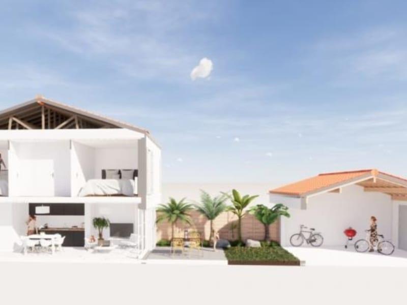 Vente maison / villa St pierre d oleron 225000€ - Photo 6