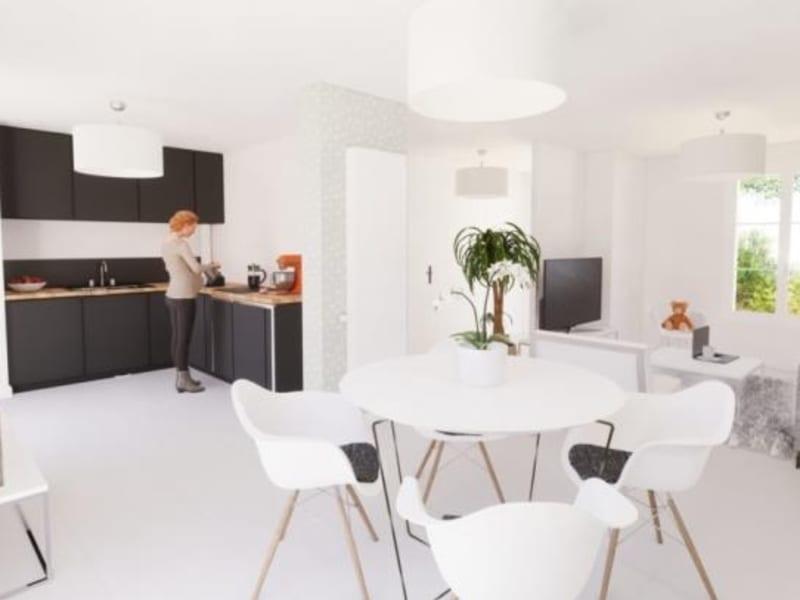 Vente maison / villa St pierre d oleron 225000€ - Photo 8