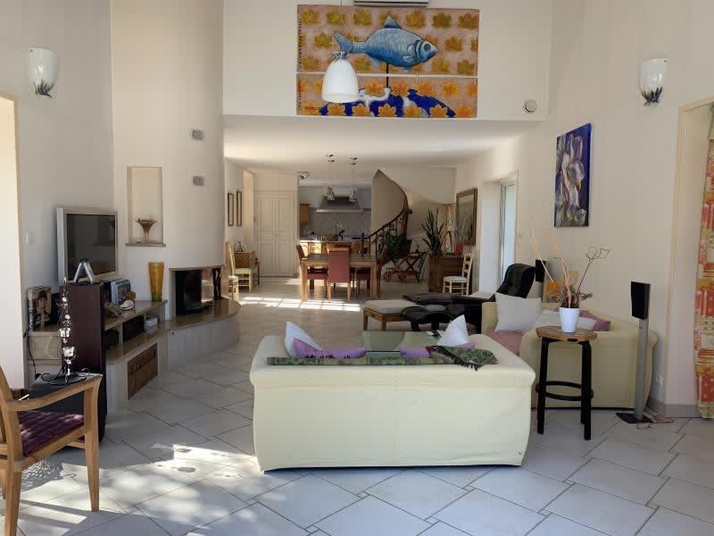 Vente de prestige maison / villa Poitiers 695000€ - Photo 10