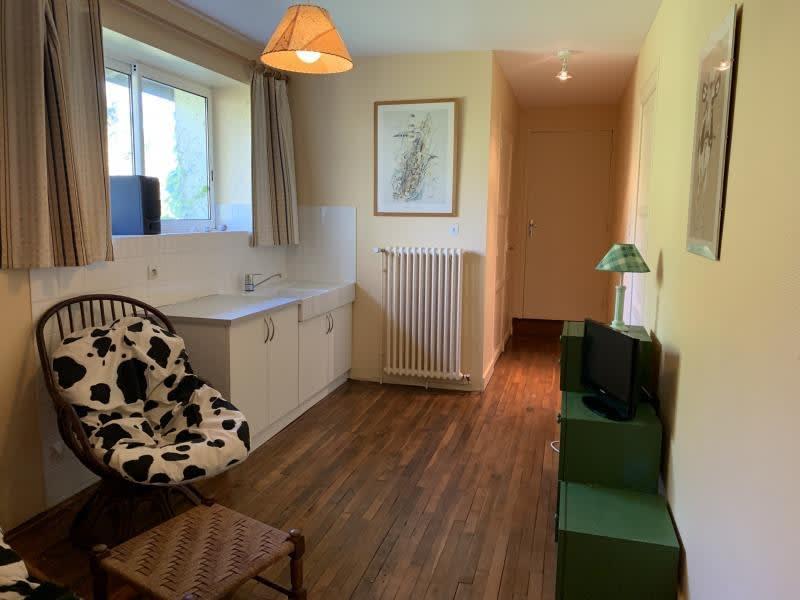 Vente de prestige maison / villa Poitiers 695000€ - Photo 13