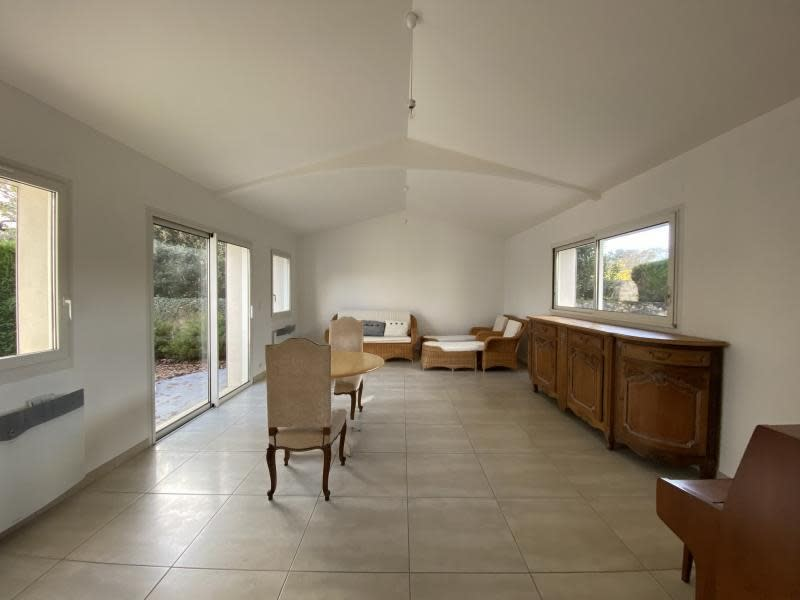 Vente maison / villa St benoit 334000€ - Photo 15