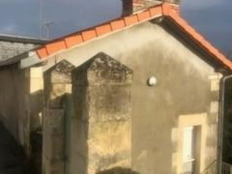 Vente immeuble Poitiers 231000€ - Photo 7