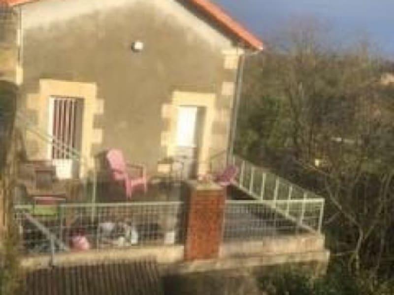 Vente immeuble Poitiers 231000€ - Photo 8