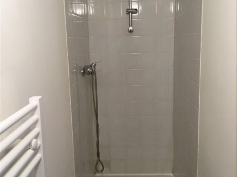 Location appartement Poitiers 500€ CC - Photo 9