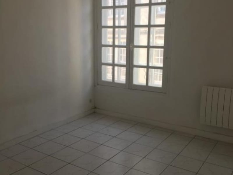 Location appartement Poitiers 630€ CC - Photo 9