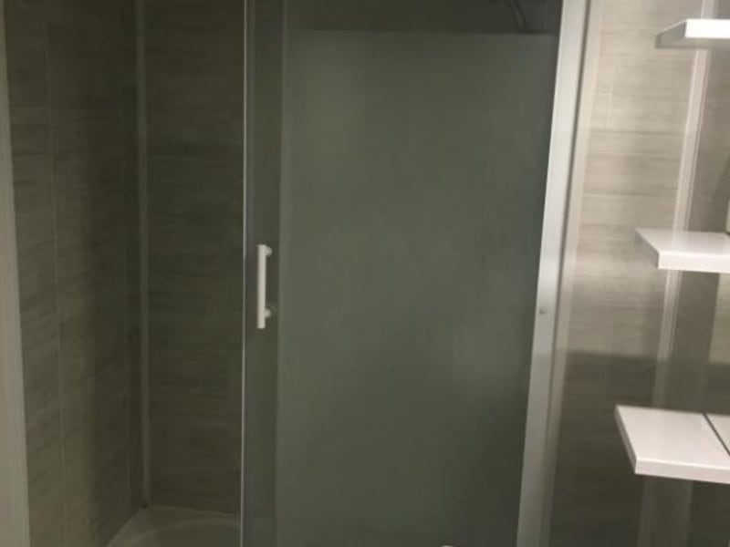 Location appartement Poitiers 630€ CC - Photo 10
