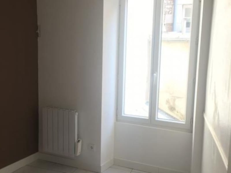 Location appartement Poitiers 630€ CC - Photo 12