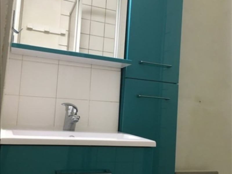 Location appartement Poitiers 317€ CC - Photo 5