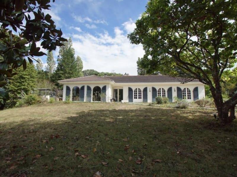 Vente maison / villa St benoit 398000€ - Photo 11