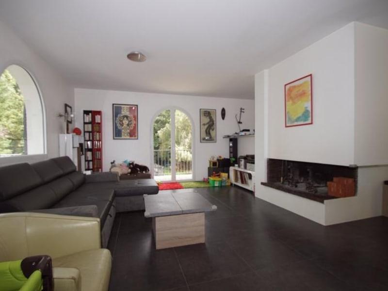 Vente maison / villa St benoit 398000€ - Photo 15