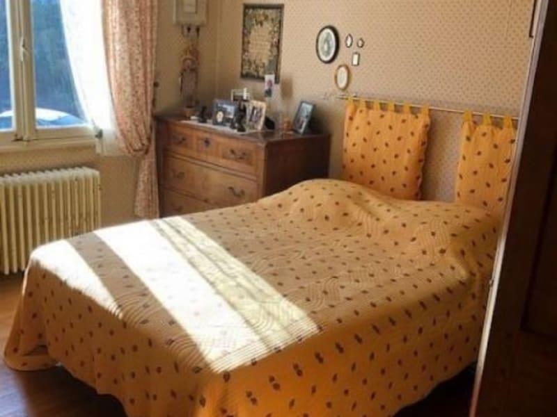 Vente maison / villa Chauvigny 166160€ - Photo 12