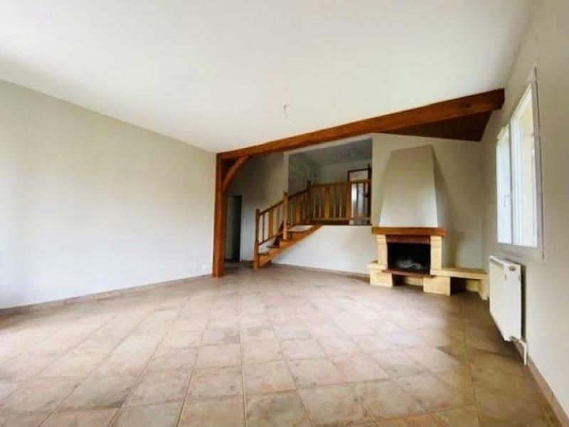 Vente maison / villa Villiers 184000€ - Photo 12