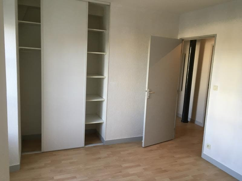 Location appartement Poitiers 673€ CC - Photo 9
