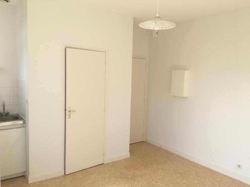 Location appartement Poitiers 290€ CC - Photo 8