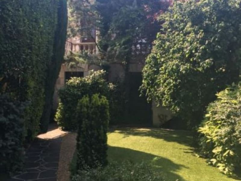 Location appartement Poitiers 290€ CC - Photo 10
