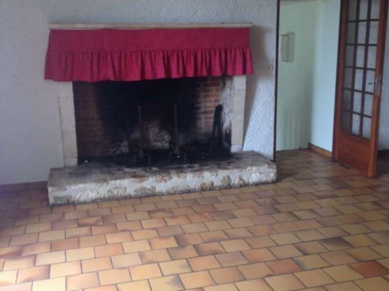 Location maison / villa Mignaloux beauvoir 931,10€ CC - Photo 13