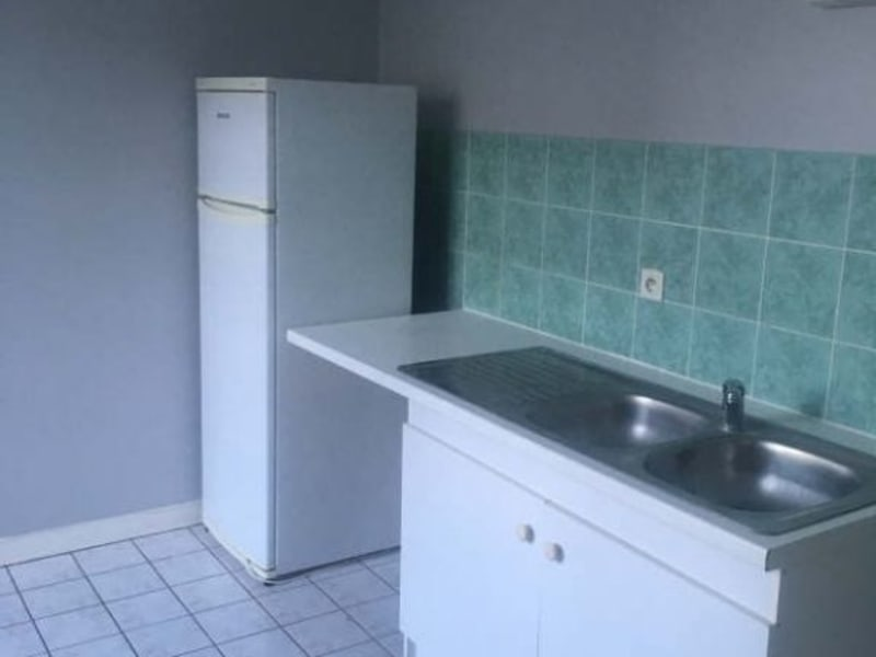 Location appartement Poitiers 640€ CC - Photo 10