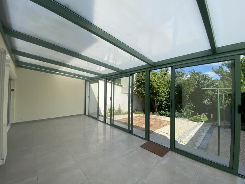 Vente maison / villa Poitiers 217300€ - Photo 10