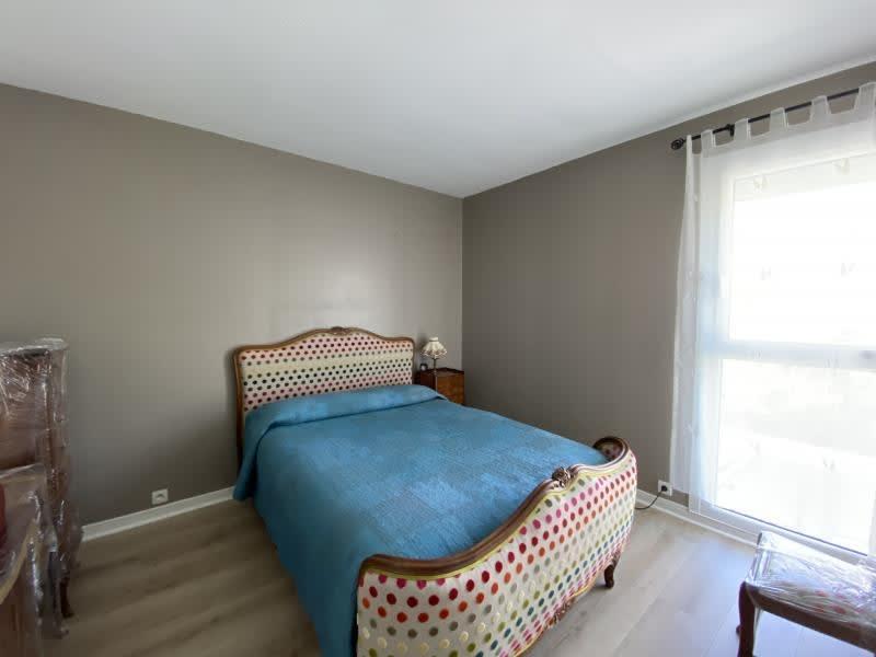 Vente maison / villa Poitiers 217300€ - Photo 11