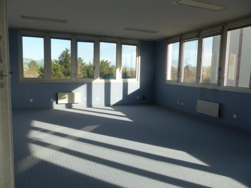 Vente local commercial Poitiers 133750€ - Photo 6