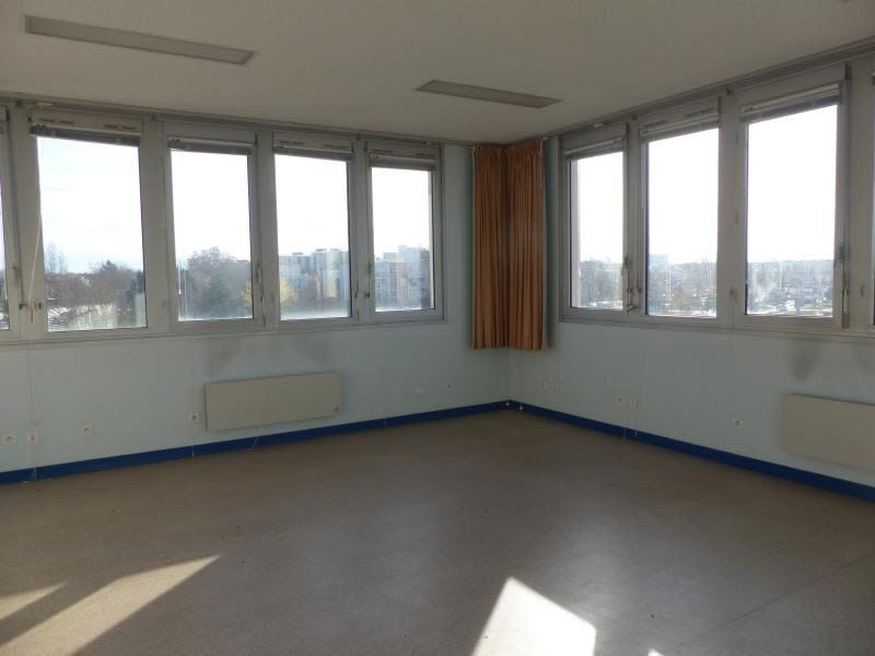 Vente local commercial Poitiers 133750€ - Photo 7